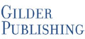 Gilder Publishing LLC